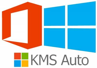 kmsauto lite portable активатор windows 7, windows 8, windows 10